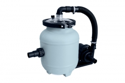 Aqualoon pump